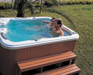 amc 1700 jacuzzi winner