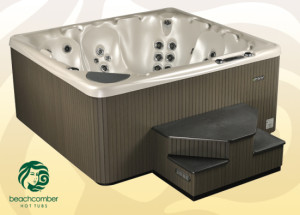 beachcomber hot tub 720