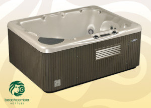 whirlpool beachcomber hot tub 520